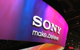 Sony và tham vọng chiếm 20% thị phần Android