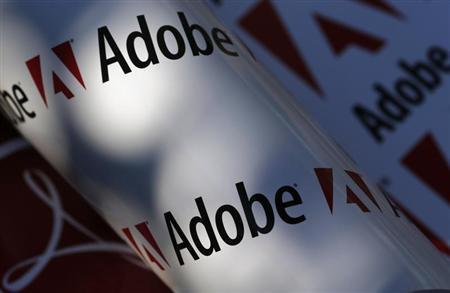Thảm họa bảo mật: Adobe mất mã nguồn và dữ liệu người dùng
