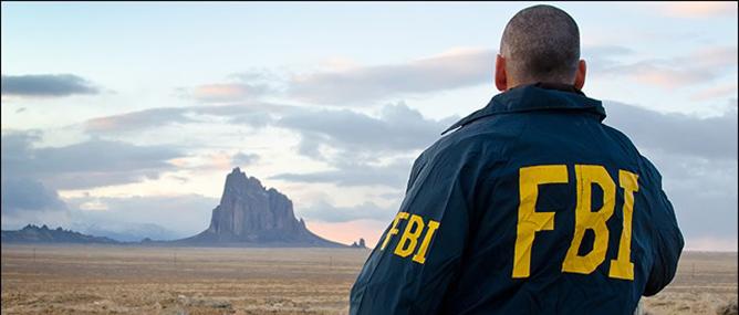 FBI đã lần ra tên trùm Silk Road như thế nào?