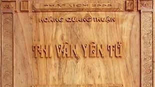 Tại sao đại học Kỷ lục thế giới kiện các blogger Việt Nam?
