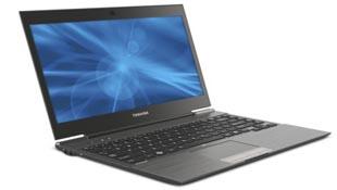3 laptop cao cấp lên kệ trong tháng 12