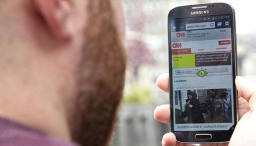 10 tính năng có vẻ hấp dẫn nhưng ít hữu dụng trên smartphone