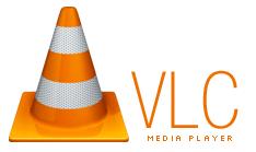 10 chức năng ẩn thú vị của VLC Media Player