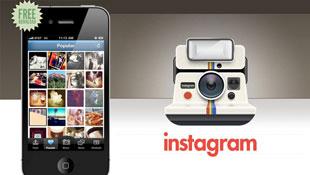 Instagram là ứng dụng iPhone của năm