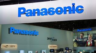 Panasonic ngừng sản xuất TV plasma
