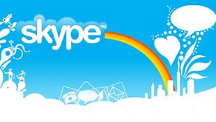 7 mẹo tận dụng tối đa sức mạnh của Skype