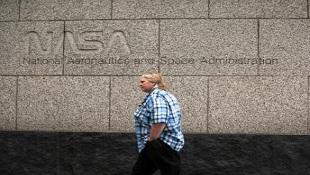 Hội nghị NASA bị tẩy chay vì không mời Trung Quốc