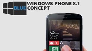 Windows Phone Blue sẽ là hệ điều hành dành riêng cho tablet