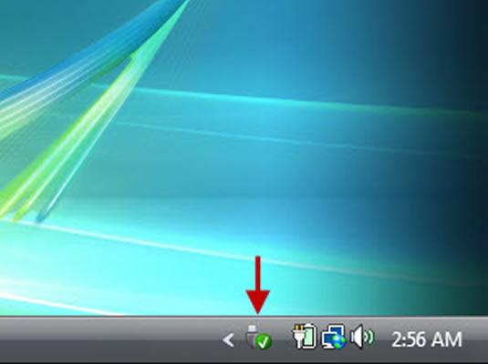 Không Safely Remove USB/ổ cứng ngoài nguy hiểm cỡ nào?