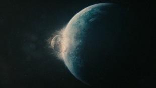 """Trái Đất sẽ trở thành """"hành tinh chết"""" vào năm 2880?"""