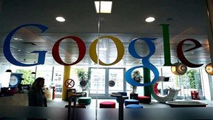 Google đưa tên và hình ảnh người dùng vào quảng cáo