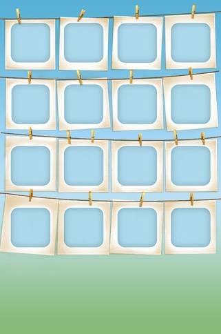 10 hình nền độc đáo dành cho iPhone