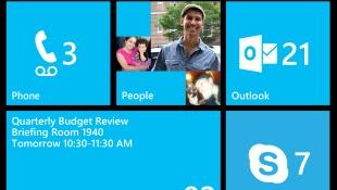 Windows Phone 8 Update 3: Hỗ trợ 1080p và vi xử lý lõi tứ