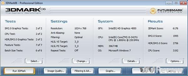 Đánh giá ultrabook Dell Latitude 6430u
