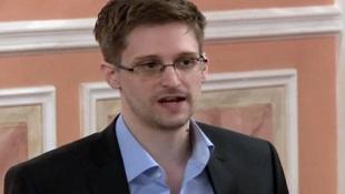 Tình báo Mỹ thu thập hàng trăm triệu danh bạ điện tử