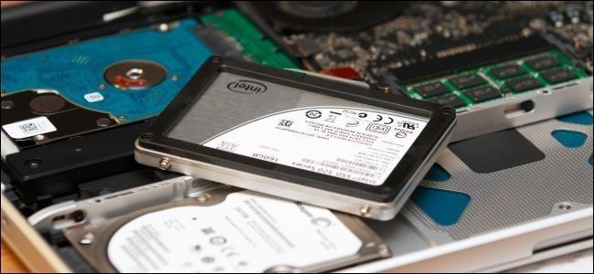 6 bước để tăng dung lượng lưu trữ cho máy tính