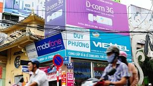 Tăng cước 3G tới 40% là vi phạm Luật cạnh tranh?