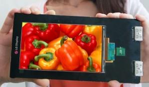 Vivo XPlay3S sẽ là smartphone đầu tiên có độ phân giải 2K