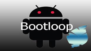 Galaxy Note 3 liên tục dính lỗi tự khởi động