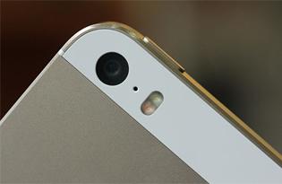 iPhone 5s, 5c chính hãng sẽ về Việt Nam vào cuối tháng 11