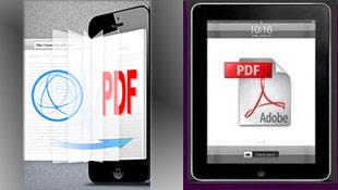 5 ứng dụng xem PDF miễn phí tốt nhất cho iPhone/iPad