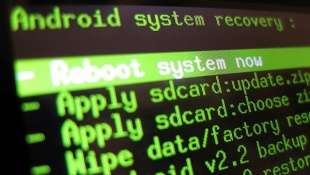 Root thiết bị Android đơn giản và miễn phí trên Windows