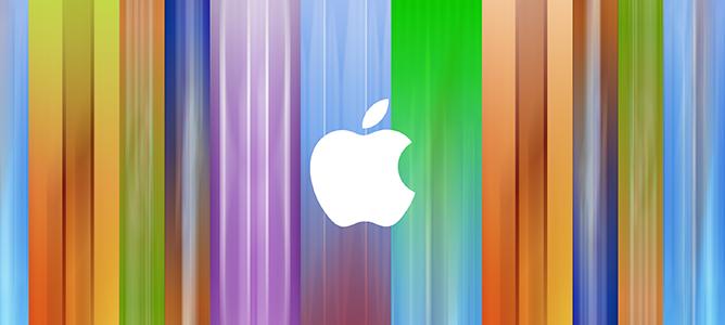 Ngoài iPad 5, Apple sẽ có bất ngờ gì nữa tại sự kiện ngày 22/10?