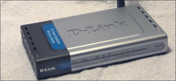 8 bước tăng cường bảo mật cho router WiFi