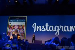 Flipboard, Instagram chính thức lên Windows Phone