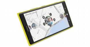 Bản cập nhật Lumia Black đã sẵn sàng