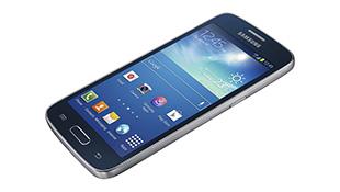 Samsung giới thiệu Galaxy Express 2 hỗ trợ kết nối 4G LTE