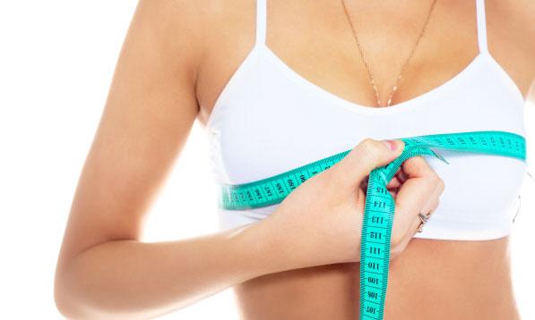 Tại sao nâng ngực có thể dẫn đến tử vong?