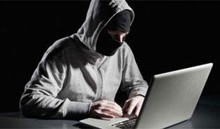 Một hacker Việt bị bắt ở Mỹ do trộm thông tin cá nhân