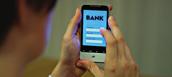 Hacker huyện dùng thủ đoạn nào trộm tiền ngân hàng?