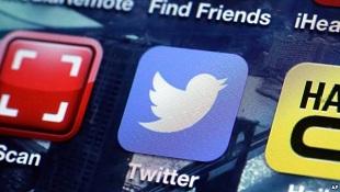 Chê đồng nghiệp trên Twitter, cố vấn an ninh quốc gia Mỹ mất việc