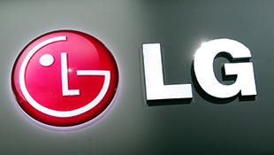 G2 thành công, LG đạt doanh thu ấn tượng trong quý 3