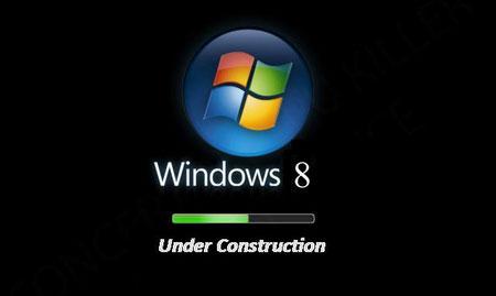 Microsoft cất nhắc lãnh đạo Windows Phone