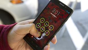 Cách dễ nhất để bảo mật toàn diện cho dế Android