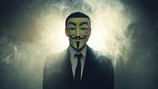 Canada: Bắt hacker 12 tuổi đã đánh cắp 60.000 USD