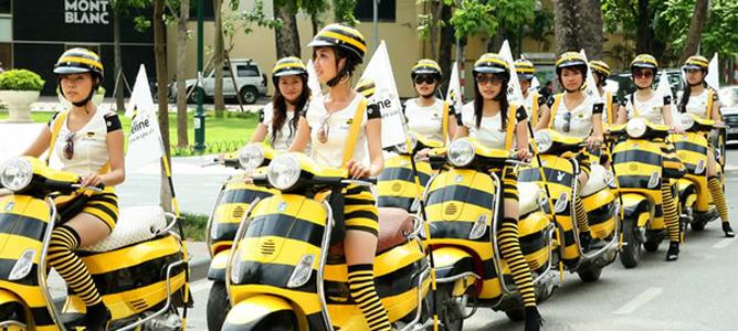 Bóng ma độc quyền đang trở lại thị trường viễn thông Việt Nam