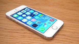 Không nên mua iPhone 5s, 5c ở đâu nhất?