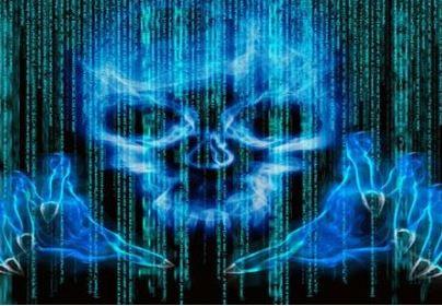 Trang chủ ngừng hoạt động, NSA phủ nhận bị tấn công