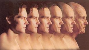 Google và hành trình kéo dài tuổi thọ con người lên 170 tuổi