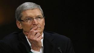 Lợi nhuận Apple giảm quý thứ 3 liên tiếp