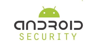 Thủ thuật bảo mật cho Android 4.4 KitKat