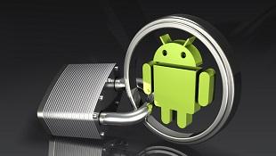 5 giải pháp bảo mật cho Android 4.4 KitKat