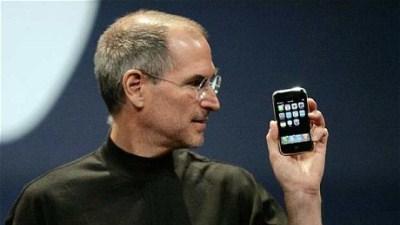 9 thứ sẽ không tồn tại nếu không có iPhone