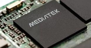 """Lộ chi tiết của chip 8 lõi """"thực sự"""" Mediatek MT6592 và MT6588 lõi tứ"""
