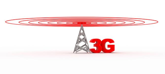 7 mẹo hay giúp tiết kiệm tiền cước 3G đắt đỏ