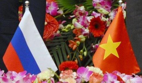 """Sẽ xây dựng """"Ninh Thuận-1"""" giống nhà máy điện hạt nhân Trung Quốc"""